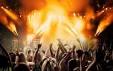 Imprezy odwołane w 2020 roku w Opolu i województwie opolskim. Których imprez w regionie w tym roku nie będzie?