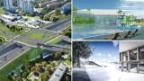 Kraków w budowie. Zobacz, co już powstaje albo ma zostać wybudowane w najbliższych latach [WIZUALIZACJE] 29.01.2021