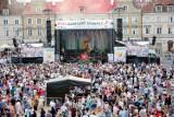 Koncert Chwały 2019 w Lublinie. Na scenie m.in. Pectus (ZDJĘCIA)