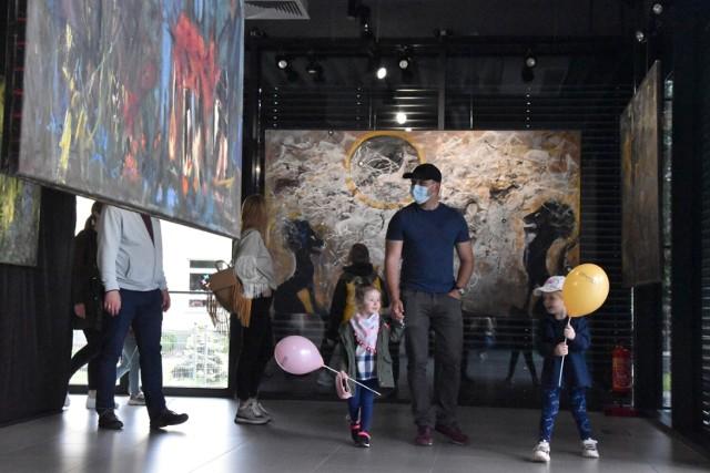 Dzień Dziecka w Muzeum Śremskim. Rodzinne odkrywanie śremskiej historii i nie tylko!