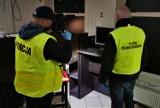Nielegalne urządzenia do losowych gier hazardowych zarekwirowane. Bytowska kronika policyjna