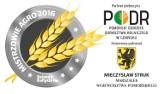 Mistrzowie Agro 2016. Głosuj na rolników, gospodynie, koła gospodyń i gospodarstwa agroturystyczne