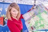 Powiat bełchatowski: Bełchatów i gminy naszego powiatu promowały się na Mixerze Regionalnym [ZDJĘCIA]
