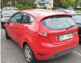 Licytacje komornicze SIERPIEŃ 2020. Używane auta od komornika. Oferty z całej Polski to też marki luksusowe