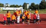 Przedszkolni Paraolimpijczycy? W Szczecinie zupełnie jak na prawdziwych igrzyskach! ZDJĘCIA
