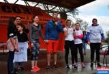 Oleśnica: Prawie 5 tys. złotych dla Pauliny Juszczak