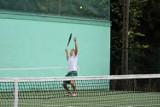 """Regulamin Turnieju Tenisa Ziemnego  """"35. Otwarte  Mistrzostwa Zbąszynia - 2020"""""""