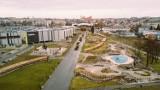 Filmowy konkurs w Jaworznie. Przedstaw piękno miasta i mieszkańców i zgarnij pieniądze