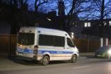 Indyjski wariant koronawirusa w Katowicach? Sprawę bada śląski sanepid. 25 osób zostało poddanych kwarantannie