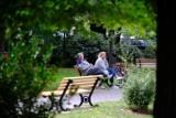Gliwice: Park Chopina niczym Hyde Park w Londynie. Tu spędzisz udany weekend i odpoczniesz po pracy