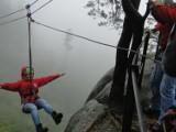 Rudawy Janowickie. Ratownicy WOPR ćwiczyli w górach