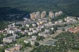 Mieszkania w Bytomiu. Które rejony są najpopularniejsze?