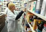 Plebiscyt MM: Apteka Przyjazna Pacjentom w Szczecinie
