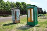 Muzeum PRL w Rudzie Śląskiej - będzie zamknięte, będzie remont. Już wkrótce więcej nowych eksponatów!