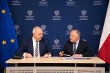 Spółki porozumiały się w sprawie wydzielania aktywów węglowych i utworzenia Narodowej Agencji Bezpieczeństwa Energetycznego