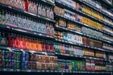 Nowe ostrzeżenia GIS. Szkodliwe produkty wycofane ze sprzedaży z takich sklepów jak: Żabka, Lidl, Ikea, Biedronka, Tesco, Selgros