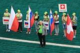 FIS Grand Prix Wisła 2014: Pierwsze miejsce dla Polaków! [ZDJĘCIA]
