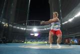 Anita Włodarczyk z kolejnym złotym medalem igrzysk olimpijskich! Rawiczanka najlepsza w Tokyo!