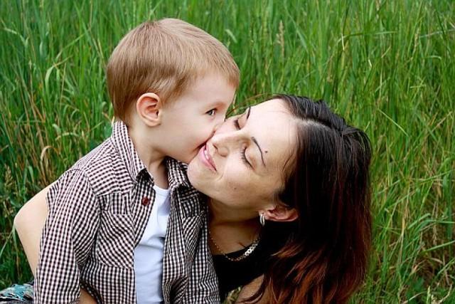 Wierszyki Na Dzień Matki Jaki Wierszyk Napisać Na Dzień
