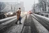 Jaka pogoda w weekend w Poznaniu i Wielkopolsce? Zobacz prognozę na najbliższe dni (4-10 stycznia)