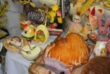 Wielkanoc na stołach. Obowiązkowo babki, żur z kiełbasą i jajka. Sprawdzone przepisy od pań z kół gospodyń wiejskich