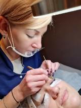 Dziś fryzjerzy i kosmetyczki pracują do późna. Kolejki w sklepach dopiero się zaczną. Jak wygląda sytuacja w Krośnie Odrzańskim?