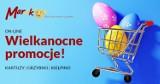 Wielkanocne zakupy przez internet w lokalnym sklepie. MAROKO zaprasza!