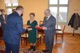 Złote Gody w gminie Kwidzyn. Teresa i Zdzisław Tulowie przeżyli razem 50 lat
