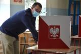 Referendum odbywa się dziś w gminie Kluki, 13.06.2021
