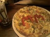 Pizza pychota