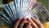Zaliczki z dopłat i płatności obszarowych już trafiają na konta rolników