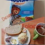 Jak karmią w okolicznych szpitalach (Rawicz, Leszno czy Krotoszyn? Czytelnicy wysłali nam zdjęcia szpitalnych posiłków [ZDJĘCIA]