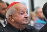 """""""Don Stanislao. Druga twarz kardynała Dziwisza"""". Kardynał niemal zawsze pojawia się w historiach tuszowania nadużyć seksualnych w Kościele"""