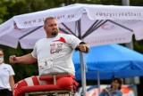 Janusz Rokicki z Cieszyna w Tokio chce zdobyć kolejny medal olimpijski ROZMOWA