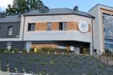 Uroczyste otwarcie Parku Zdrojowego w Latoszynie