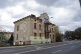 Zniszczona kamienica na Lenartowicza w Rzeszowie zyska drugie życie? Są plotki, ale póki co nie wiadomo zbyt wiele