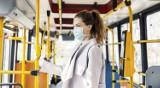 Koronawirus - jak długo będziemy musieli nosić maseczki?
