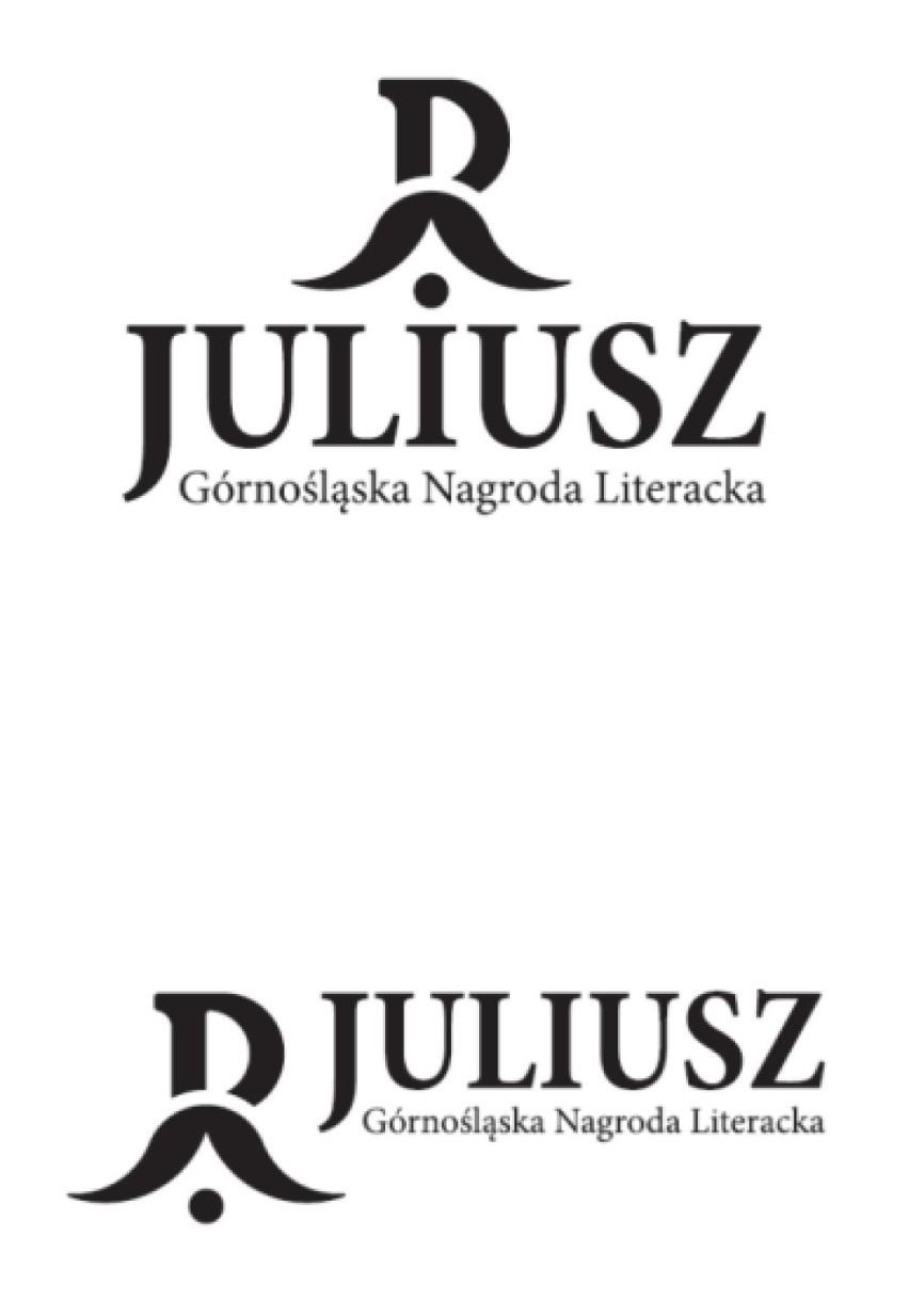 Tak prezentuje się logo nagrody