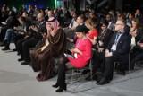 Szczyt klimatyczny ONZ w Katowicach. Ceremonia otwarcia [ZDJĘCIA, transmisja NA ŻYWO]