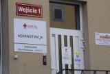 Szpital Gniezno. Oddziały covidowe zostaną zlikwidowane do 19 maja. Czy to koniec epidemii?