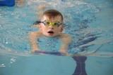 Sekcja pływacka EKS Skry Bełchatów wznowiła treningi i ogłosiła nabór