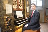 Zakopane. Najpiękniejsze utwory muzyki organowej pod Tatrami