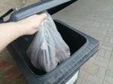 Nowy Tomyśl. Radni będą głosować nad uchwałą dotyczącą zwolnienia z części opłaty za śmieci. Jest projekt uchwały