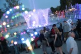 Imprezy w Warszawie 10-12 września. Przegląd najciekawszych imprez na weekend w stolicy