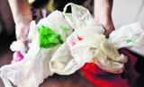 Łapczyca: mieszkańcy palą śmieci i robią dzikie wysypiska