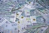 TOP 10 podprzemyskich firm z największym wsparciem z Tarczy Finansowej