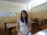 VIII LO w Poznaniu : Wielkopolskie Spotkanie Utalentowanej Młodzieży [ZDJĘCIA]