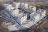 """Małopolska zachodnia. Rosnące ceny nieruchomości. Za mieszkania i domy trzeba płacić już na """"krakowskich"""" zasadach [ZDJĘCIA]"""