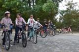 Uczniowie z Grudziądza zdają egzaminy na kartę rowerową [zdjęcia]