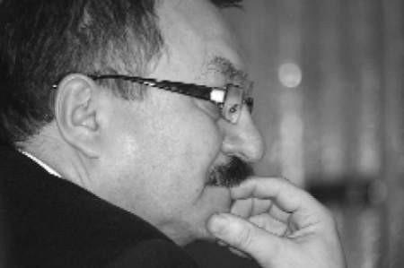 fot. Bernard Łętowski